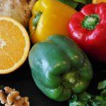 5 Tipps für die erfolgreiche Ernährungsumstellung