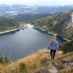 3 Dinge, die du vom Wandern über's Leben lernen kannst